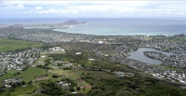 kailua-overview-pic